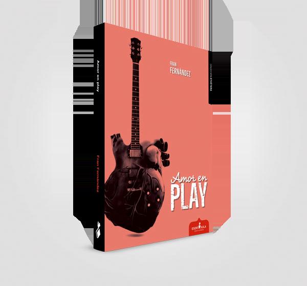 Fran-Fernandez-Amor-en-Play