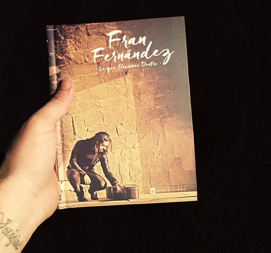Fran-Fernandez-Lo-que-llevamos-dentro