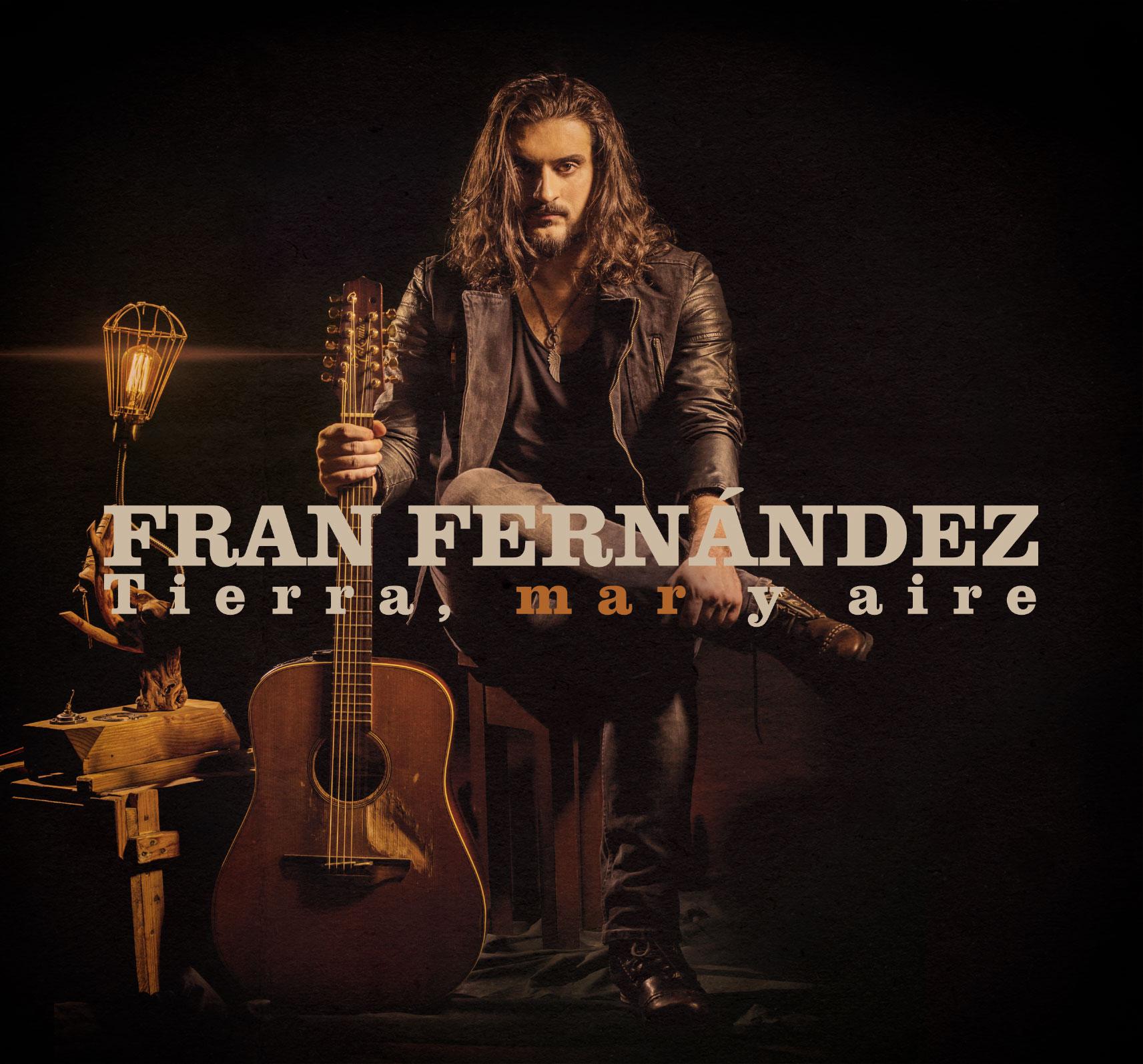 Fran-Fernandez-Portada-Tierra-Mar-y-Aire