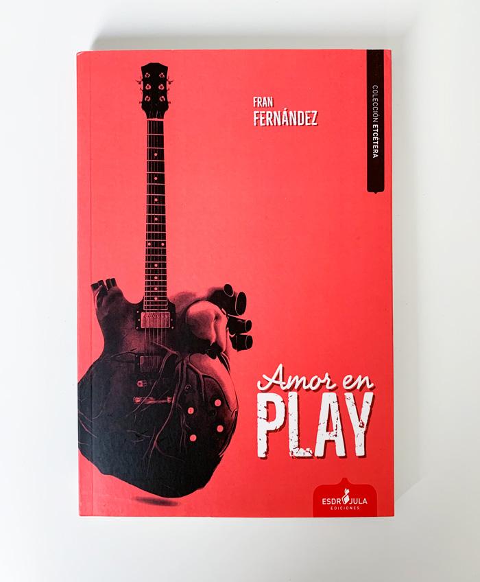AMOR-EN-PLAY