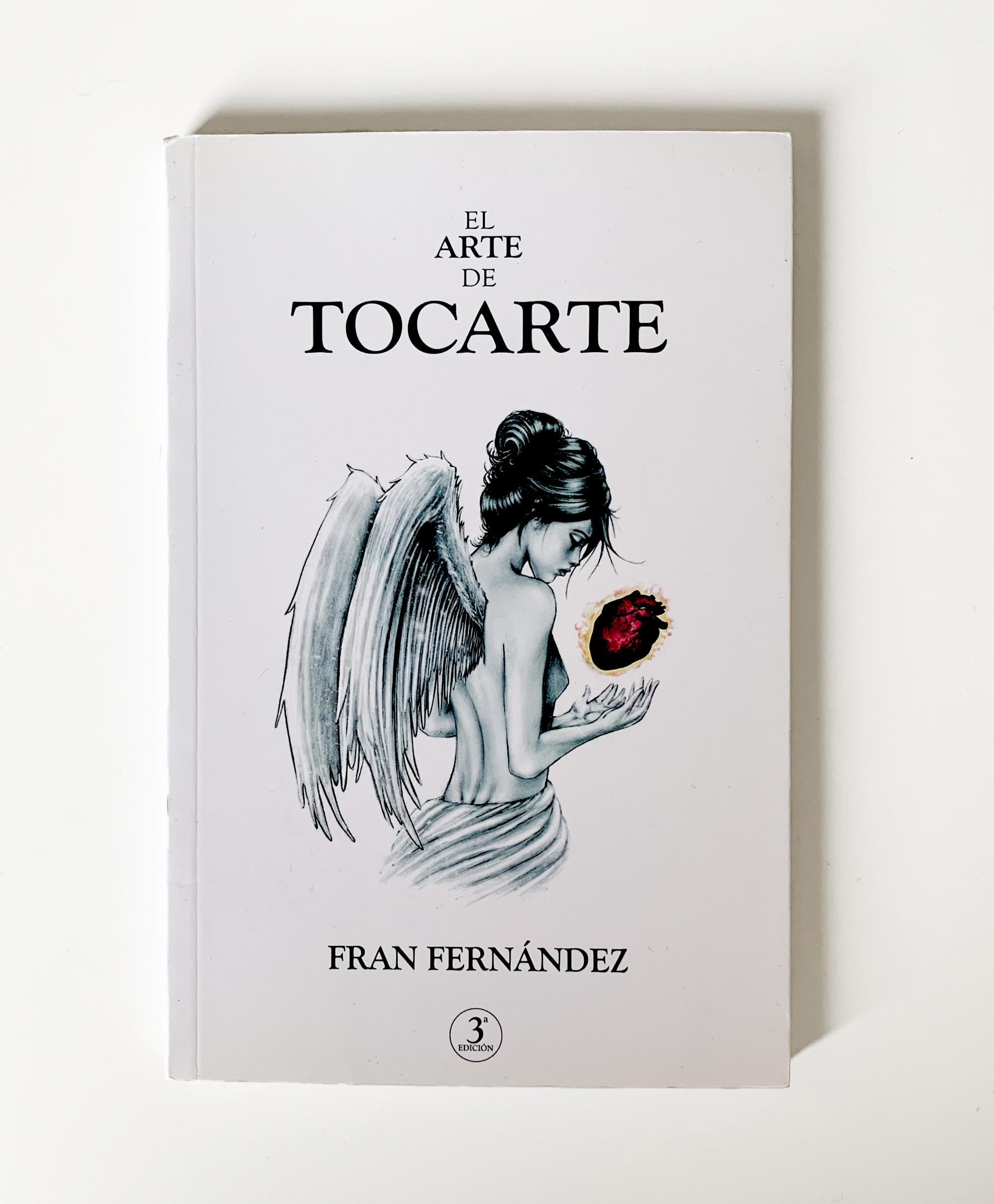 El-Arte-de-Tocarte-libro