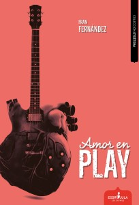 Amor-en-play-hd