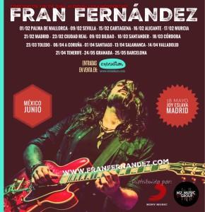 FRANFERIRA2018
