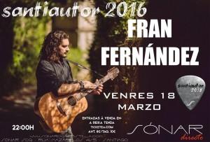 Franfer Santiago