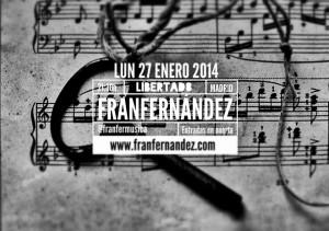 libertad8lunes27enero2014